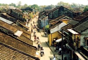 Hoi An Town 7