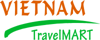Vietnam travel agency offers Vietnam, Laos, Cambodia, Thailand, Myanmar tours